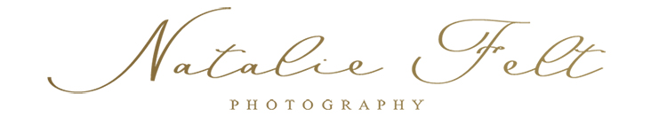 Natalie Felt Photography logo
